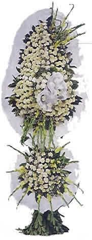 Adıyaman çiçekçiler  nikah , dügün , açilis çiçek modeli  Adıyaman 14 şubat sevgililer günü çiçek