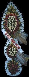 Adıyaman kaliteli taze ve ucuz çiçekler  nikah , dügün , açilis çiçek modeli  Adıyaman internetten çiçek siparişi