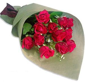 Uluslararasi çiçek firmasi 11 adet gül yolla  Adıyaman çiçek mağazası , çiçekçi adresleri