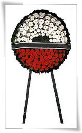 Adıyaman uluslararası çiçek gönderme  cenaze çiçekleri modeli çiçek siparisi