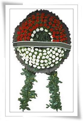 Adıyaman çiçek online çiçek siparişi  cenaze çiçekleri modeli çiçek siparisi