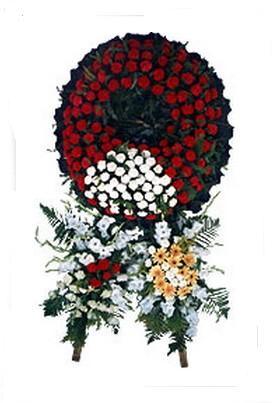 Adıyaman internetten çiçek siparişi  cenaze çiçekleri modeli çiçek siparisi