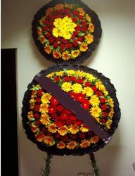 Adıyaman çiçekçi mağazası  cenaze çiçekleri modeli çiçek siparisi