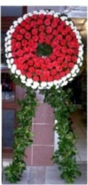 Adıyaman internetten çiçek satışı  cenaze çiçek , cenaze çiçegi çelenk  Adıyaman çiçekçi mağazası