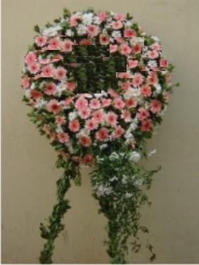 Adıyaman çiçek siparişi vermek  cenaze çiçek , cenaze çiçegi çelenk  Adıyaman çiçek gönderme