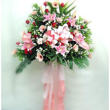 Adıyaman çiçekçi mağazası   perförje çiçegi dügün çiçekleri