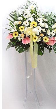 Adıyaman online çiçek gönderme sipariş   perförje çiçegi dügün çiçekleri