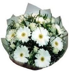 Eşime sevgilime en güzel hediye  Adıyaman hediye sevgilime hediye çiçek