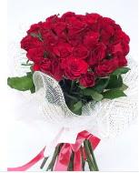 41 adet görsel şahane hediye gülleri  Adıyaman çiçek yolla