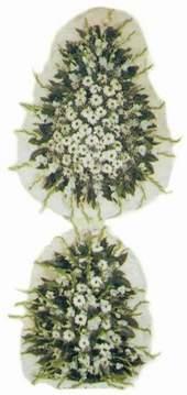 Adıyaman çiçekçiler  Model Sepetlerden Seçme 3