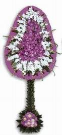 Adıyaman internetten çiçek siparişi  Model Sepetlerden Seçme 4