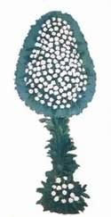 Adıyaman çiçek siparişi vermek  Model Sepetlerden Seçme 5
