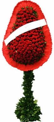Tek katlı görsel düğün nikah açılış çiçeği  Adıyaman çiçekçi mağazası
