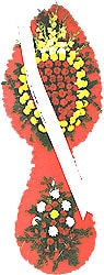 Adıyaman uluslararası çiçek gönderme  Model Sepetlerden Seçme 9