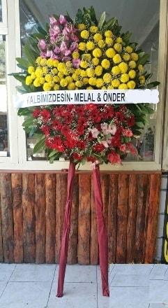 Adıyaman anneler günü çiçek yolla  Cenaze çiçek modeli