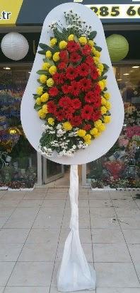 Tek katlı düğün nikah açılış çiçeği  Adıyaman çiçek siparişi vermek