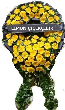 Cenaze çiçek modeli  Adıyaman internetten çiçek satışı