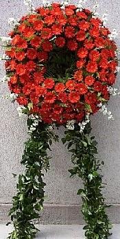 Cenaze çiçek modeli  Adıyaman çiçekçi mağazası