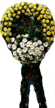 Cenaze çiçek modeli  Adıyaman internetten çiçek siparişi