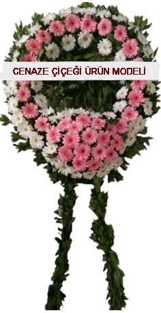 cenaze çelenk çiçeği  Adıyaman internetten çiçek satışı
