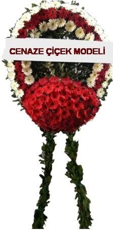 cenaze çelenk çiçeği  Adıyaman çiçek online çiçek siparişi