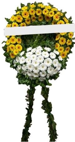 cenaze çelenk çiçeği  Adıyaman uluslararası çiçek gönderme
