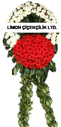 Cenaze çelenk modelleri  Adıyaman çiçek servisi , çiçekçi adresleri