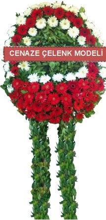 Cenaze çelenk modelleri  Adıyaman hediye sevgilime hediye çiçek