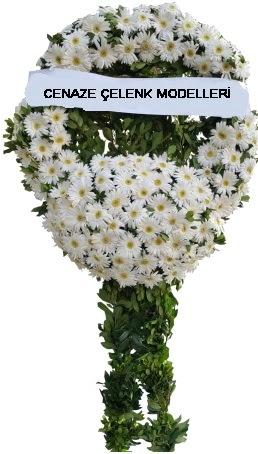 Cenaze çelenk modelleri  Adıyaman internetten çiçek siparişi