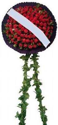 Cenaze çelenk modelleri  Adıyaman çiçek siparişi sitesi