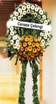 Cenaze çelenk modelleri  Adıyaman İnternetten çiçek siparişi