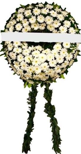 Cenaze çiçekleri modelleri  Adıyaman internetten çiçek siparişi