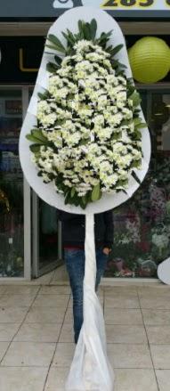 Tek katlı düğün nikah açılış çiçekleri  Adıyaman çiçek gönderme