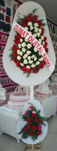 Çift katlı işyeri açılış çiçek modelleri  Adıyaman çiçek siparişi vermek