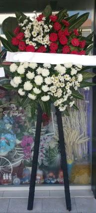 Cenaze çiçeği cenaze çiçek modelleri  Adıyaman çiçek siparişi sitesi