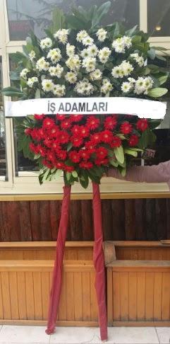 Cenaze çiçeği cenaze çiçek modelleri  Adıyaman çiçek yolla