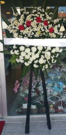 Cenaze çiçeği cenaze çiçek modelleri  Adıyaman çiçek gönderme