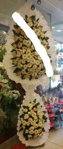 Düğün nikah çiçekleri  Adıyaman çiçekçi telefonları