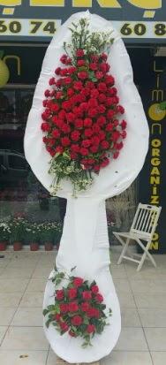 Düğüne nikaha çiçek modeli Ankara  Adıyaman çiçekçi telefonları