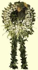 Adıyaman kaliteli taze ve ucuz çiçekler  sadece CENAZE ye yollanmaktadir