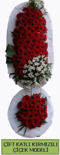 Düğün nikah açılış çiçek modeli  Adıyaman çiçekçi telefonları