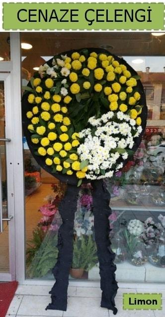 Cenaze çiçeği çelengi modelleri  Adıyaman çiçek satışı