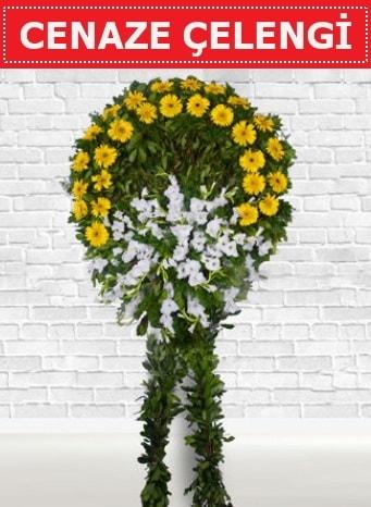 Cenaze Çelengi cenaze çiçeği  Adıyaman çiçek gönderme sitemiz güvenlidir