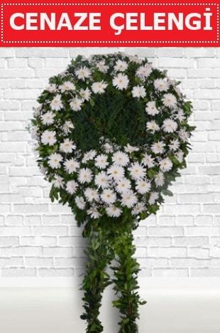 Cenaze Çelengi cenaze çiçeği  Adıyaman çiçek yolla
