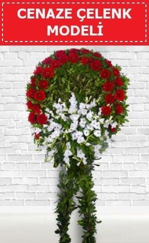 Cenaze Çelengi cenaze çiçeği  Adıyaman çiçekçi telefonları