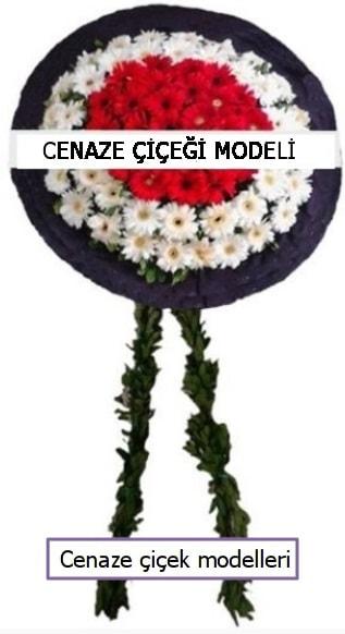 Cenaze çiçeği cenazeye çiçek modeli  Adıyaman çiçek satışı